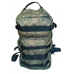 Рюкзак Balmax Армия 60л
