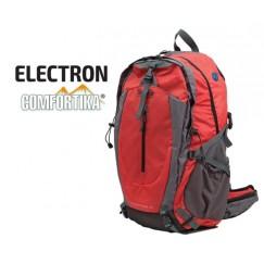 Рюкзак трекинговый Comfortika Electron 60 л