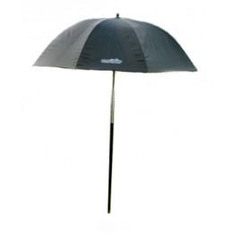 Зонт-укрытие Comfortika диаметр 200 см