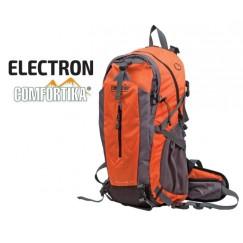 Рюкзак трекинговый Comfortika Electron 40 л