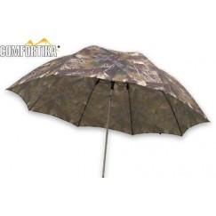 Зонт Comfortika C-050491C малый