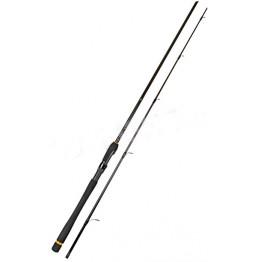 Спиннинг Daiwa Legalis SPIN 20, углеволокно, штекерный, 2.40 м, тест: 5-20 г, 115 г
