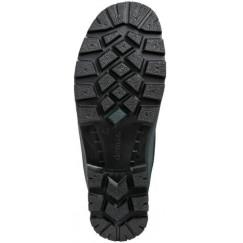 Ботинки зимние Demar Logan