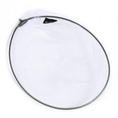 Голова для подсачка Feeder Concept 45x35 см (леска)