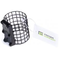 Кормушка фидерная Feeder Concept BIG BELLY (30-150 г)