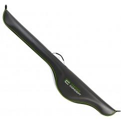 Чехол для удилищ Feeder Concept EVA Rod Bag 145 см