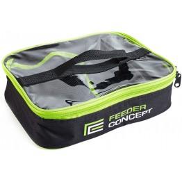 Емкость для аксессуаров Feeder Concept FC108B