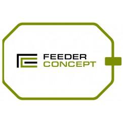Полотенце Feeder Concept с креплением на ногу