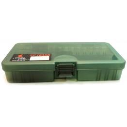 Коробка рыболовная Fire Fox TF1833C 185x95x34