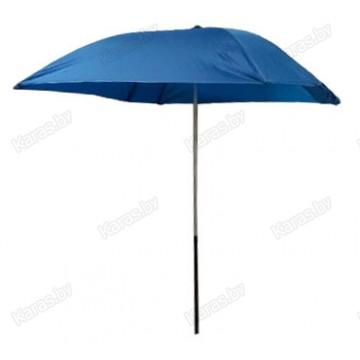 Зонт Fish2Fish AU-5 250 см