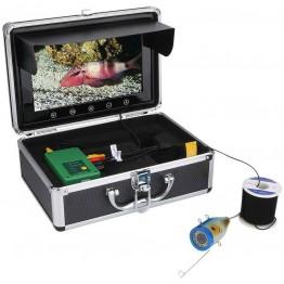 Подводная камера Fishcam 915 (видеоудочка) 3A-2L-15M