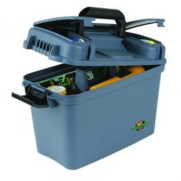 Ящик рыболовный пластиковый Flambeau 1499 Dry Box Zerust