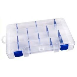 Коробка рыболовная пластиковая Flambeau 4007