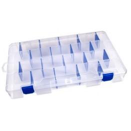 Коробка рыболовная пластиковая Flambeau 5007