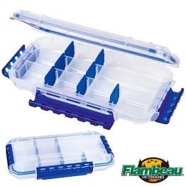 Коробка рыболовная пластиковая Flambeau WP3012