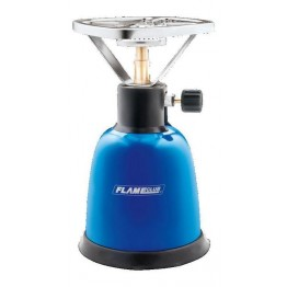Портативная газовая плита FlameClub Basic