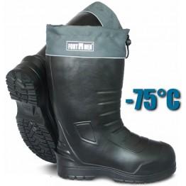 Сапоги зимние FortMen Енисей -75°C