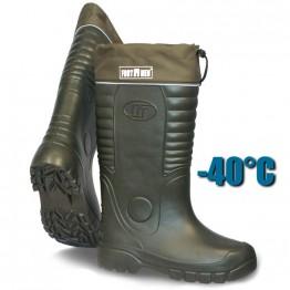 Сапоги зимние FortMen Ермак -40°C