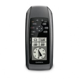 "Туристический навигатор Garmin Gps 73 2.6"" (дюйма)"