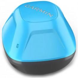 Эхолот беспроводной Garmin Striker Cast c GPS