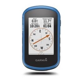 "Туристический навигатор Garmin eTrex Touch 25 2.6"" (дюйма)"