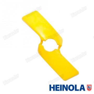 Чехол защитный Heinola SpeedRun для ножей головки Ø 100 и Ø 115