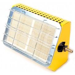 Инфракрасный газовый обогреватель Aeroheat IG 3000