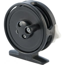 Катушка проводочная 802 50 мм