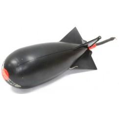Кормушка Libao Rocket (Ракета) закормочная