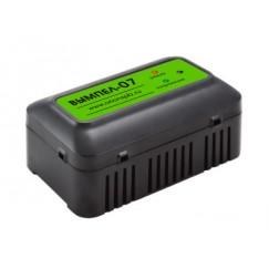 Автоматическое зарядное устройство Вымпел 07