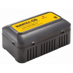 Автоматическое зарядное устройство Вымпел 05