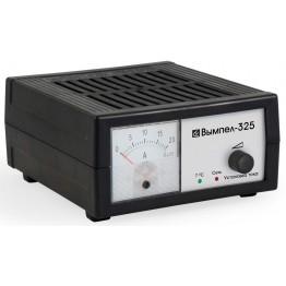 Зарядное устройство Вымпел 325