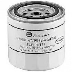 Сменный фильтрующий элемент (С14551)