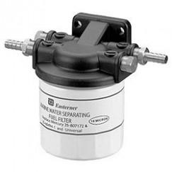 Фильтр топливный (С14550)