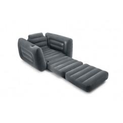 Кресло-кровать Intex Pull-Out Chair 224x117x66 см (66551)
