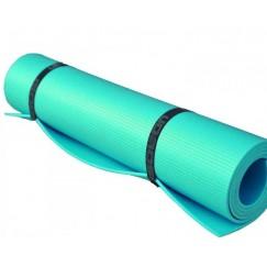Коврик туристический Isolon Yoga Lotos 5 180x60x0,5 см