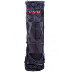 Садок Kaida A46-300 330х45х35 см