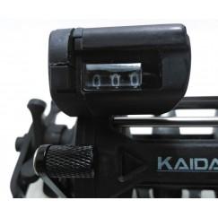 Катушка мультипликаторная Kaida TEC-30L