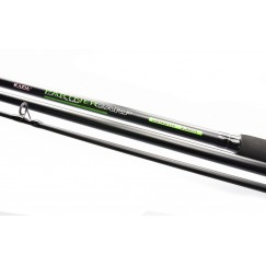 Удилище карповое Kaida Partner Carp 360, композит, 3.6 м, тест : 3.0 lb г, 445 г