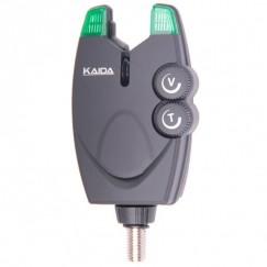 Сигнализатор поклевки Kaida Camy-01