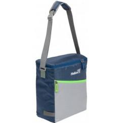Изотермическая сумка-холодильник Helios 20 л