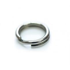 Кольца заводные Libao CR007 (20 шт.)
