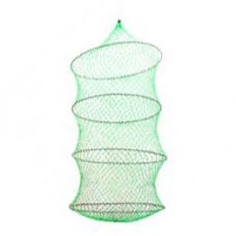Садок Libao 4 кольца 100x32 см