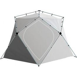 Внутренний тент легкий для палаток Лотос (зимний)