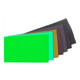 Набор заплаток 15x15 (3 цвета)