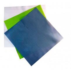 Набор заплаток 30x30 (3 цвета)