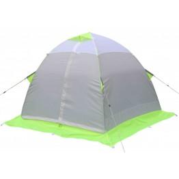 Палатка зимняя Лотос 2С (2.40x2.30x1.50 м)