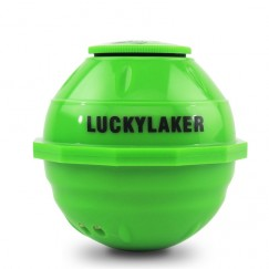 Эхолот беспроводной Lucky Luckylaker FF916