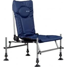 Кресло складное M-Elektrostatyk F2 CUZO