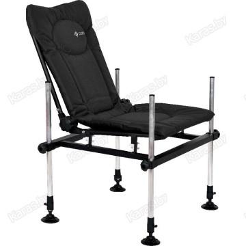 Кресло складное Elektrostatyk F3 CUZO